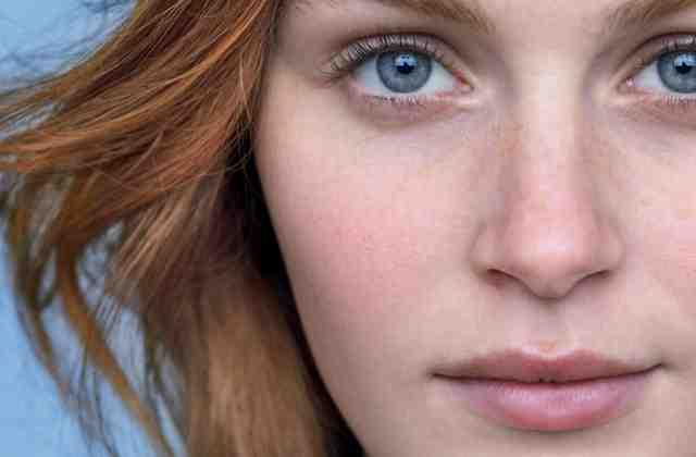 Comment avoir une peau parfaite sans imperfections ?