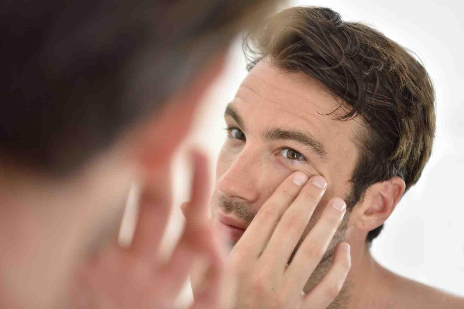 Comment refermer les pores de la peau du visage ?