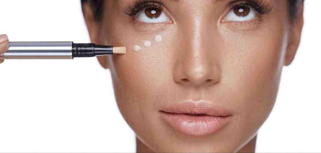 Quel Anti-cerne pour peau claire ?