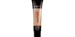 Quel est le meilleur  Quel fond de teint peau acnéique ? ?