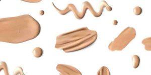 Quel est le meilleur  Quel fond de teint pour peau à imperfection ? ?