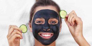 Quel est le meilleur  Quel masque pour peau acnéique ? ?