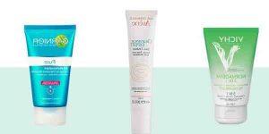 Quel est le meilleur  Quelle crème pour peau à imperfection ? ?