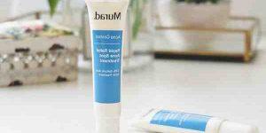 Quel est le meilleur  Quelle est la meilleure crème contre l'acné ? ?