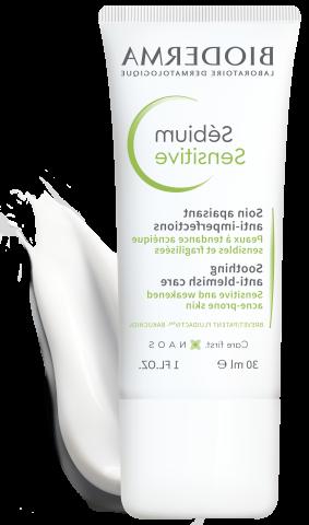 Quel est le meilleur produit contre l'acné ?