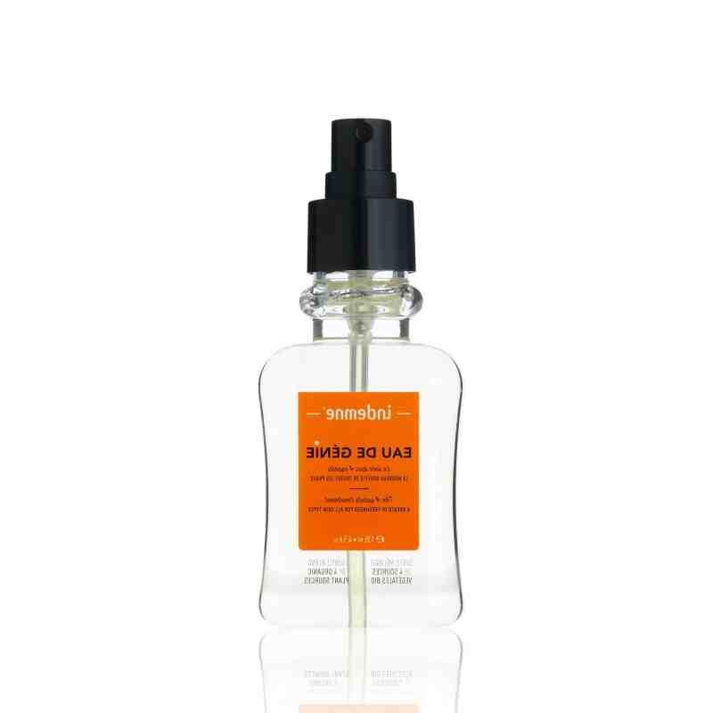 Quel est le meilleur savon contre l'acné ?