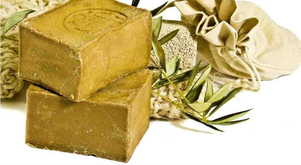 Quel est le meilleur savon pour l'acné ?