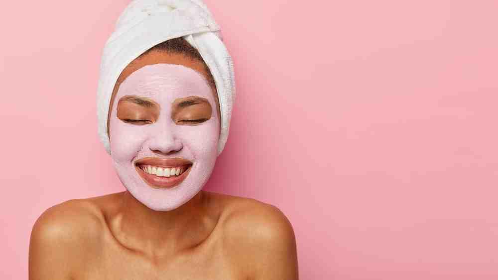 Quel masque pour peau acnéique ?