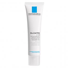 Quel savon utiliser quand on a de l'acné ?