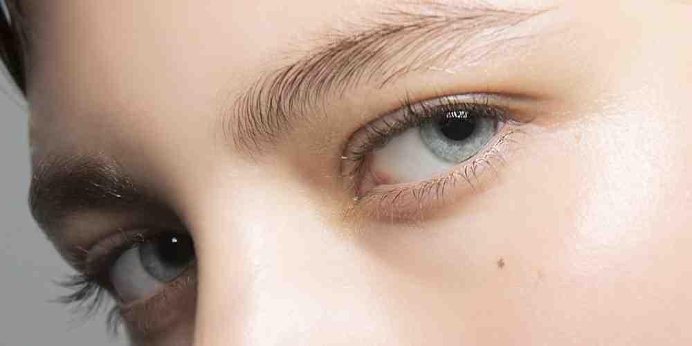 Quelle crème pour les yeux ?