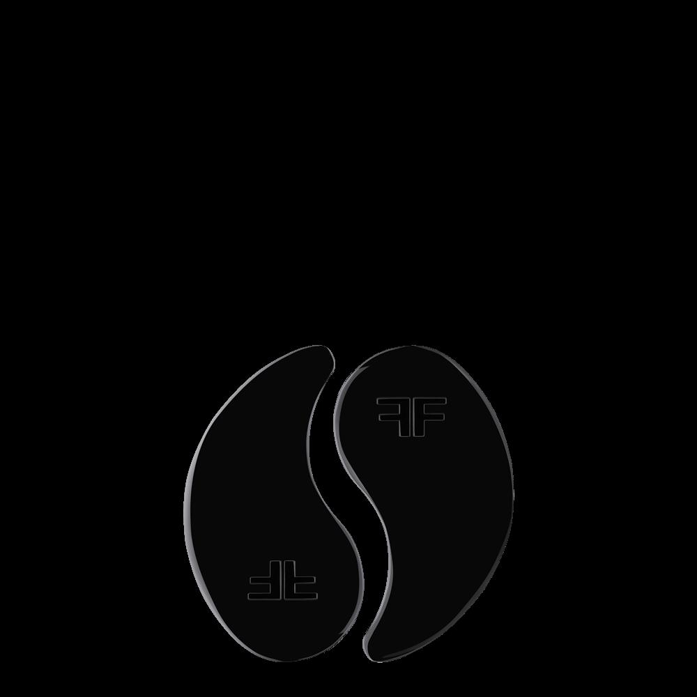 Quels sont les meilleurs patchs pour les yeux ?